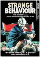 Divné chování (Strange Behavior)