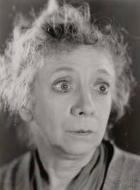 Dorothea Wolbert