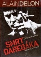 Smrt darebáka (Mort d'un pourri)