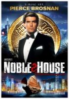 Panský dům (Noble House)
