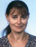 Marcela Peňázová