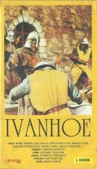 Ivanhoe (La Spada normanna)