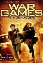 Válečné hry 2: Kód smrti