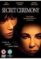 Tajný obřad (Secret Ceremony)