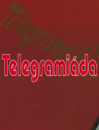 Telegramiáda