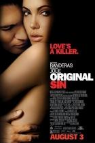 Sedmý hřích (Original Sin)