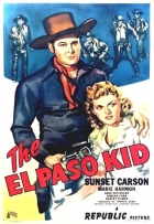 The El Paso Kid