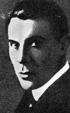 Pjotr Čardynin