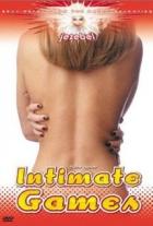 Intimní hry