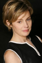 Anne Jacquemin