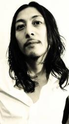 Tatsujiro Oto