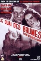 Nábřeží mlh (Le Quai des brumes)