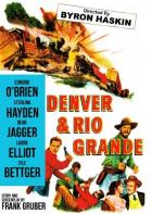 Denver a Rio Grande (Denver and Rio Grande)