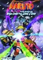 Naruto: Záchrana Sněžné princezny! (Gekijô-ban Naruto: Daikatsugeki! Yukihime ninpôchô dattebayo!!)