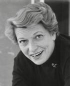 Isobel Lennart