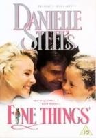 Cena štěstí (Fine Things)