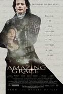 Nezlomná vůle (Amazing Grace)