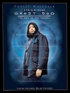 Ghost Dog: Cesta samuraje (Ghost Dog: The Way of the Samurai)