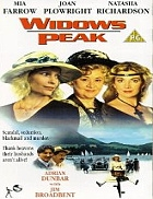 Vdovy z Widows' Peak