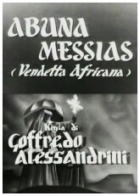 Abuna Messias