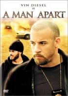 Osamělý mstitel (Man Apart, A)