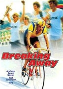 A co dál… (Breaking Away)