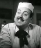George Humbert