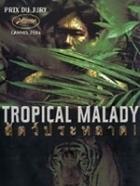 Tropická nemoc (Sud pralad)