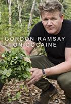 Gordon Ramsay: Kokain