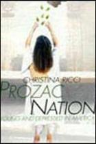 Prozacový národ (Prozac Nation)