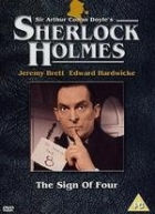 Sherlock Holmes: Znamení čtyř (The Sign of Four)