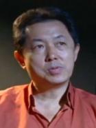 Yen-Ping Chu