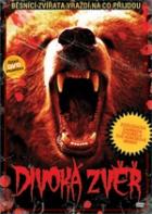 Divoká zvěř (Wild Beasts - Belve feroci)