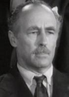 John Halloran