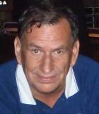Ladislav Vilímec