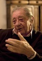 Károly Makk