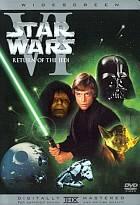 Star Wars: Epizoda VI - Návrat Jediho (Star Wars: Episode VI - Return of the Jedi)