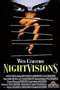 Noční vidiny (Night Visions)