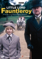 Malý lord Fauntleroy (The Little Lord Fauntleroy)