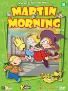 Martin drakem (Martin Morning)