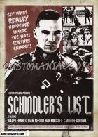 Schindlerův seznam (Schindler's List)