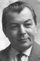 Ladislav Grosman