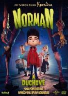 Norman a duchové (ParaNorman)