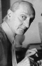 Giorgio Scerbanenco