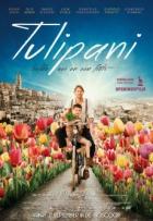 Tulipani: Láska, čest a kolo (Tulipani: Liefde, Eer en een Fiets)