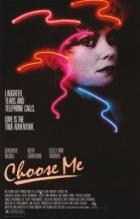 Vyber si mě (Choose Me)