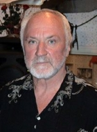 Boris Chimičev