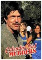 Vraždy podle kalendáře (Calendar Girl Murders)