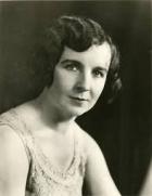 Eileen Crowe