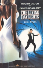 Dech života (The Living Daylights)